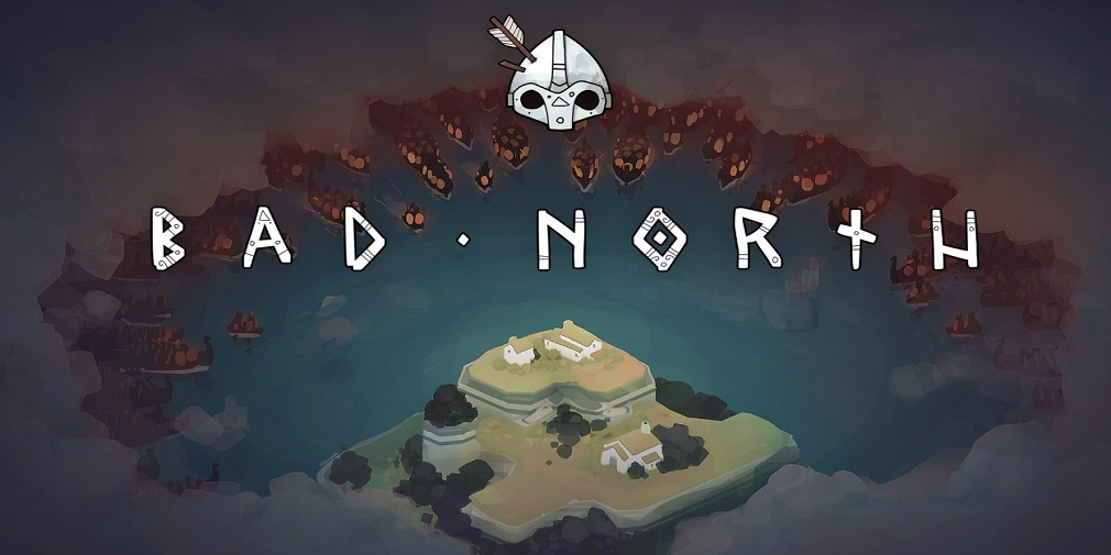 Bad North mobile cheats, tips - Tips to master this roguelike