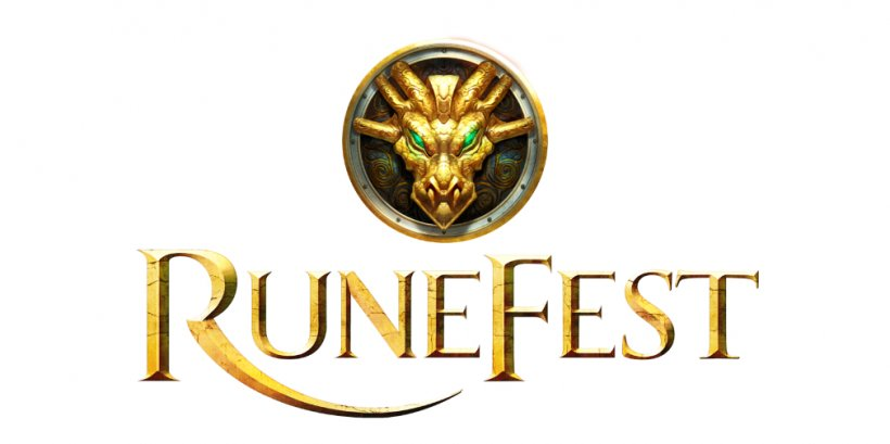 RuneFest 2019 announcements roundup: Everything you might have missed