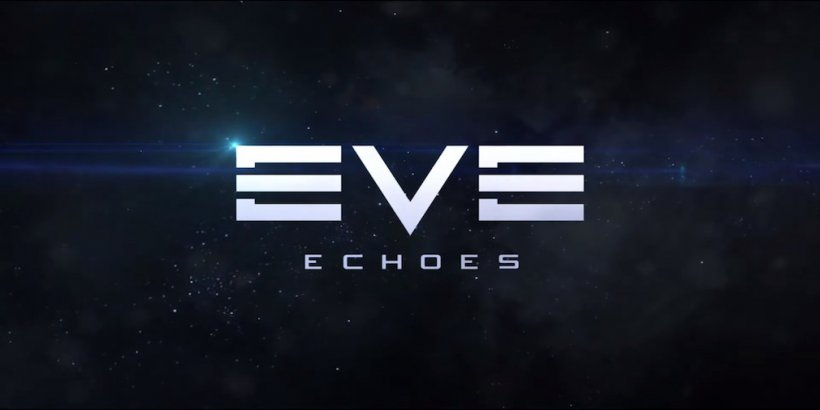 EVE Echoes: On celebrating its first-year anniversary and looking to the future