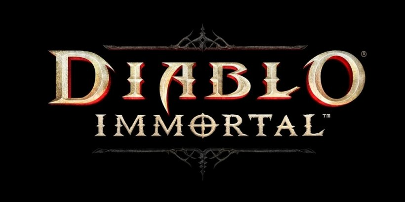 Diablo Immortal release date and the rest you need to know