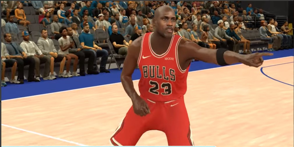 NBA 2K Mobile will soon add new Playmaker cards, including John Stockton