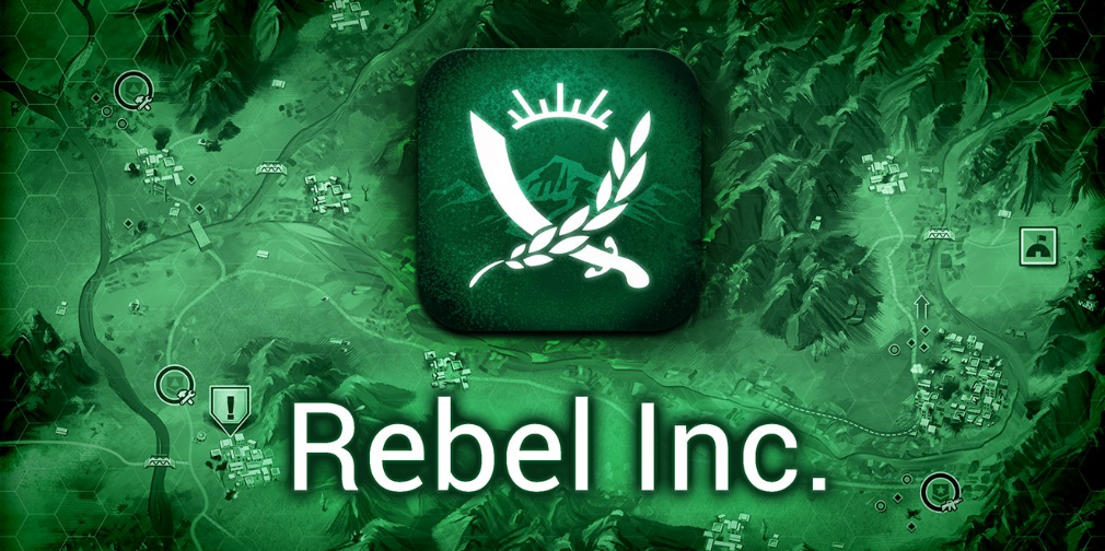 Rebel Inc. is bringing its campaign mode to mobile, and the team is now looking for iOS & Android beta testers