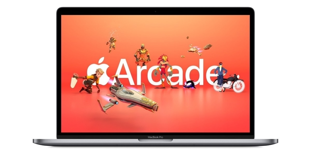 [UPDATED] Definitive list of EVERY Apple Arcade game available, and what you need to know about them