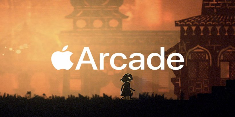 How to connect Apple Arcade to your TV
