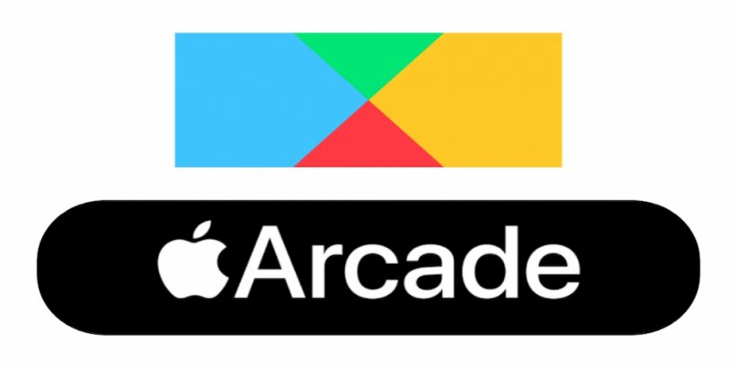 Apple Arcade vs Google Play Pass - Which one is right for you?