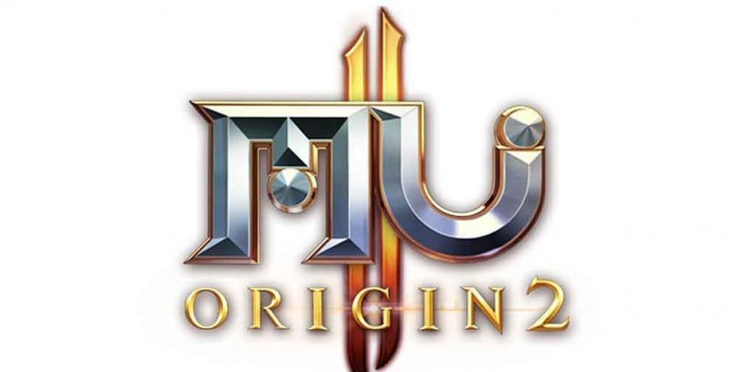 MU Origin 2 is spreading Christmas joy with special festive events