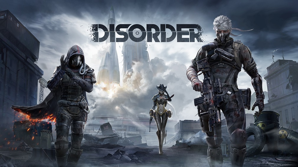 From broad narrative to in-play upgrades, we list the best features on offer in NetEase Games' new squad-based shooter, Disorder
