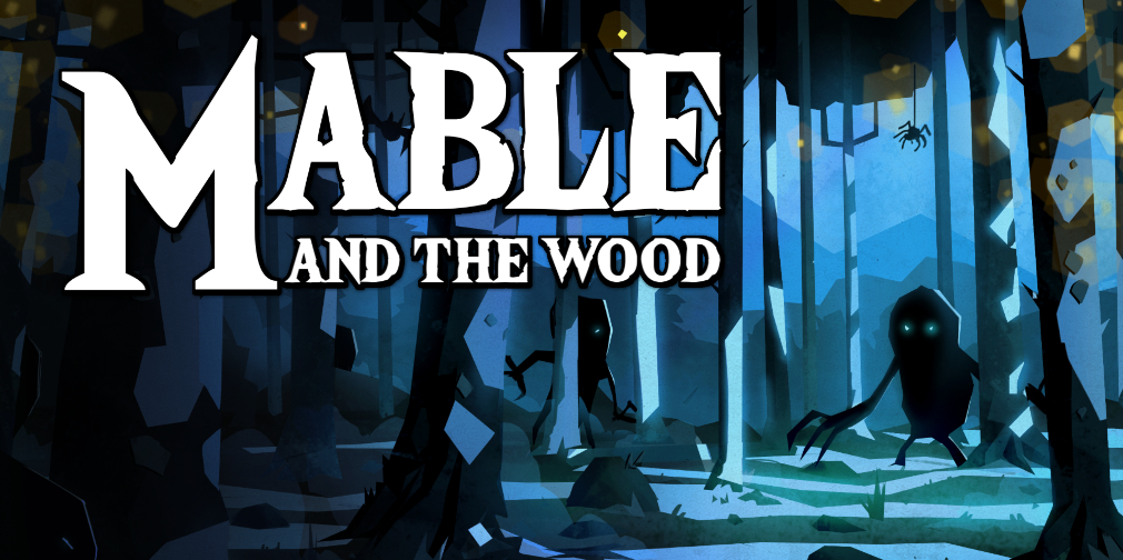 Inventive platformer Mable & The Wood launches on Switch next month