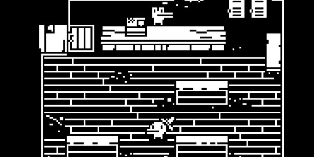 Minit: Hints and tips to help you in this time-based adventure