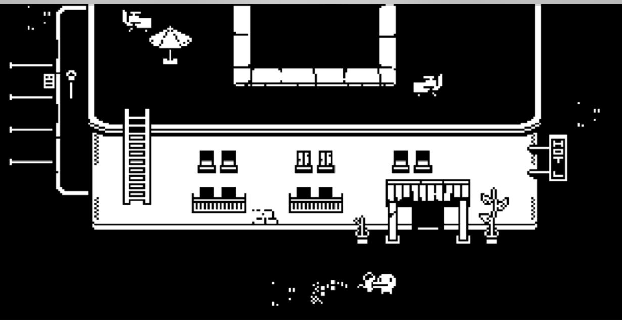 Minit: Three things to know about this time-oriented adventure game