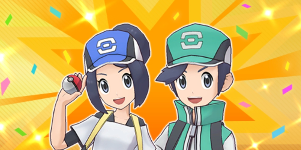 Pokemon Masters' latest message to players talks Pokemon Eggs, harder battles, new game modes and more