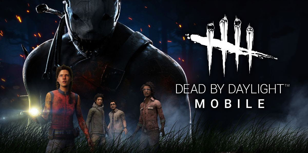 Dead By Daylight Mobile surpassed 1 million downloads in its first 48 hours of launch