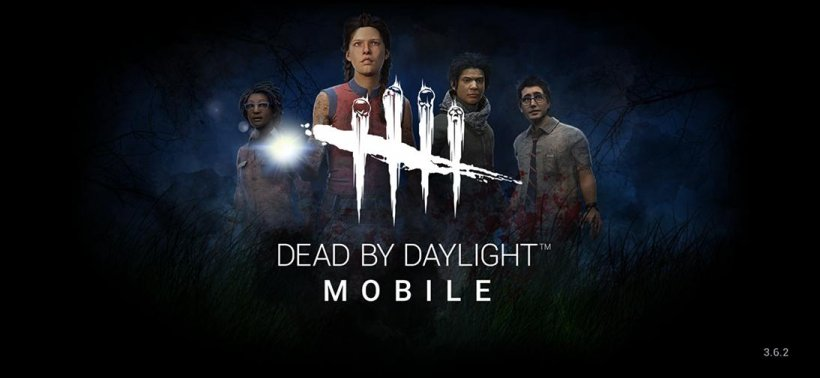 Dead by Daylight codes (October 2021)