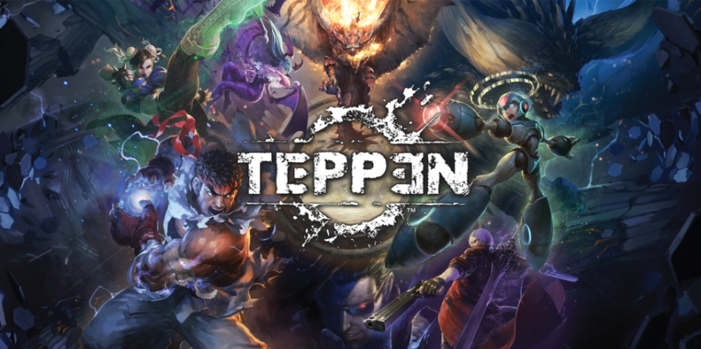 Teppen World Championship 2020 details revealed: Tour Points system, Online Region Cup, and Offline Tournaments