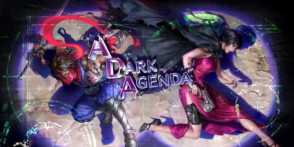 Теппен добавляет Аду Вонг из Resident Evil в мобильную карточную битву