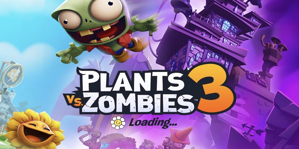 How to download and play Plants VS Zombies 3 right now on Android and iOS