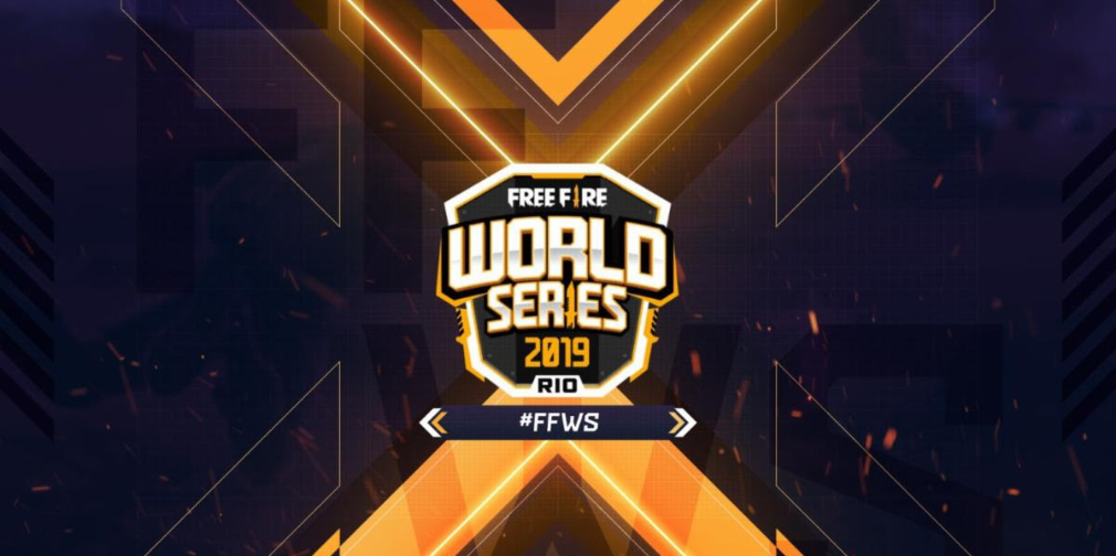 Garena Free Fire's Free Fire World Series 2019 comes to a head this weekend