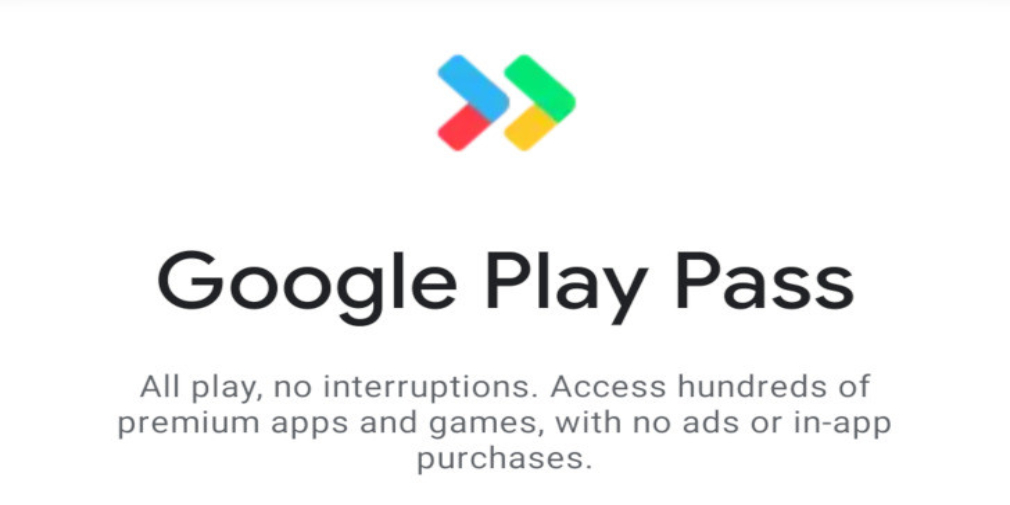 Google Play Pass is a $5 subscription service for premium apps and games