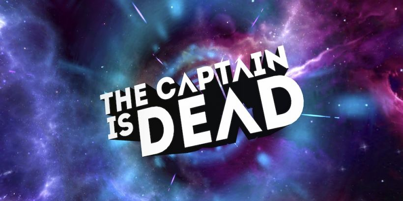 App Army Assemble: The Captain is Dead - How does this digital adaptation compare to the board game?