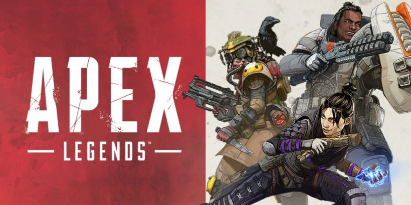 Apex Legends Mobile's next beta test now has a confirmed release date
