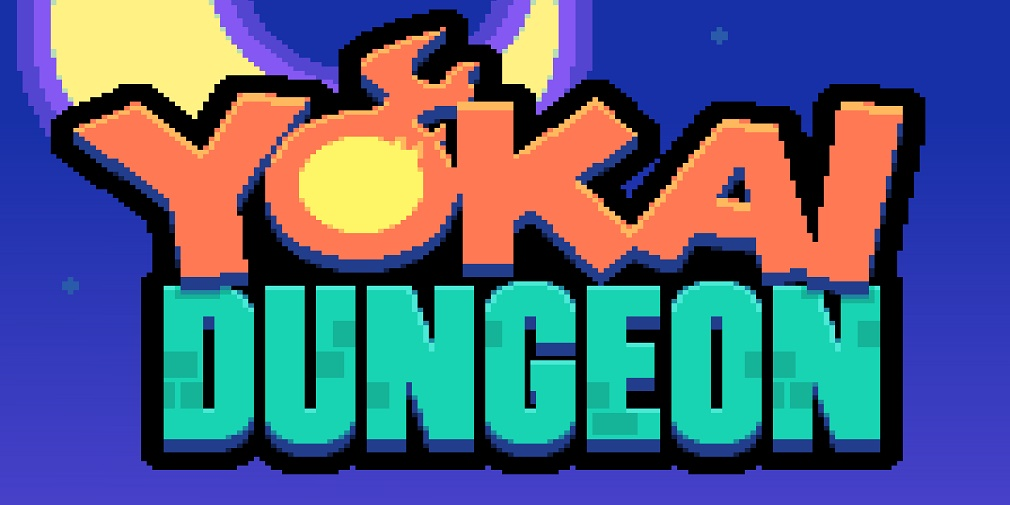 Yokai Dungeon cheats,tips - Essential tips for getting started