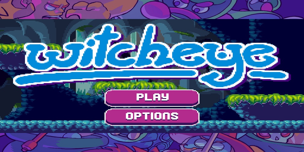 Witcheye cheats, tips - How to play like a pro and gather gems FAST