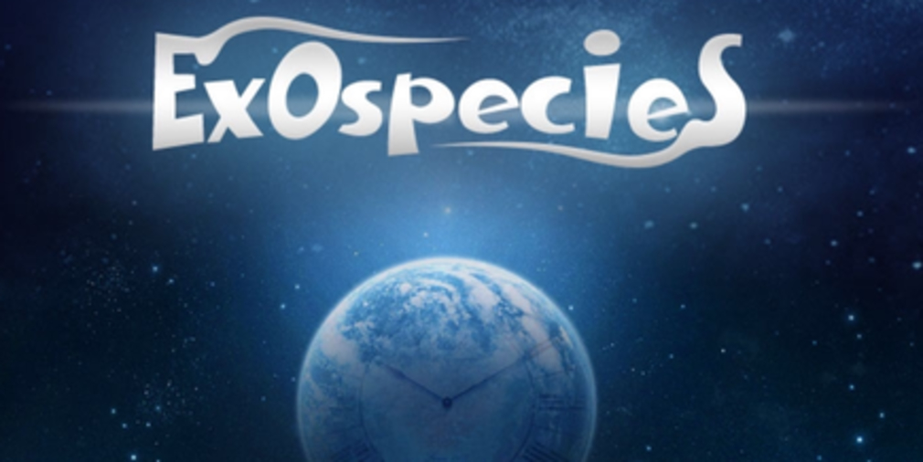 Exospecies review -