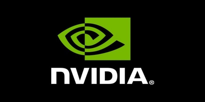 GeForce Now, Nvidia's game streaming service, is heading to Android devices as an app