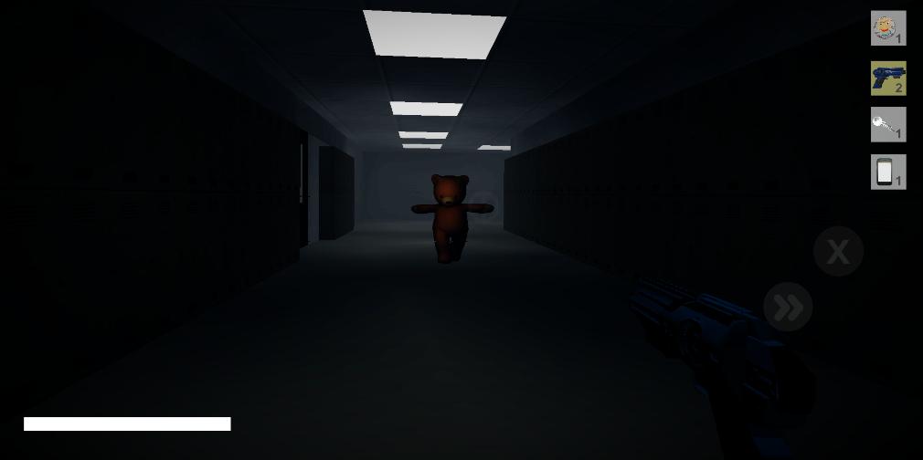 Baldi's Basics-inspired horror game 'Baldimore's Highschool' now available on Google Play