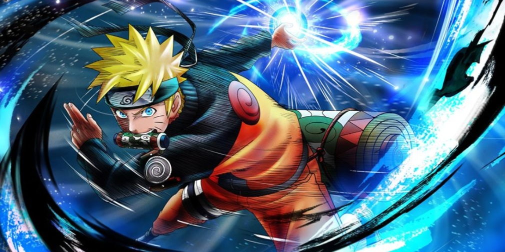 Naruto X Boruto Ninja Tribes, Bandai Namco's fast-paced battler, opens for pre-registration on iOS and Android