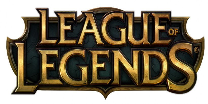 League of Legends mobile details have leaked alongside some video footage