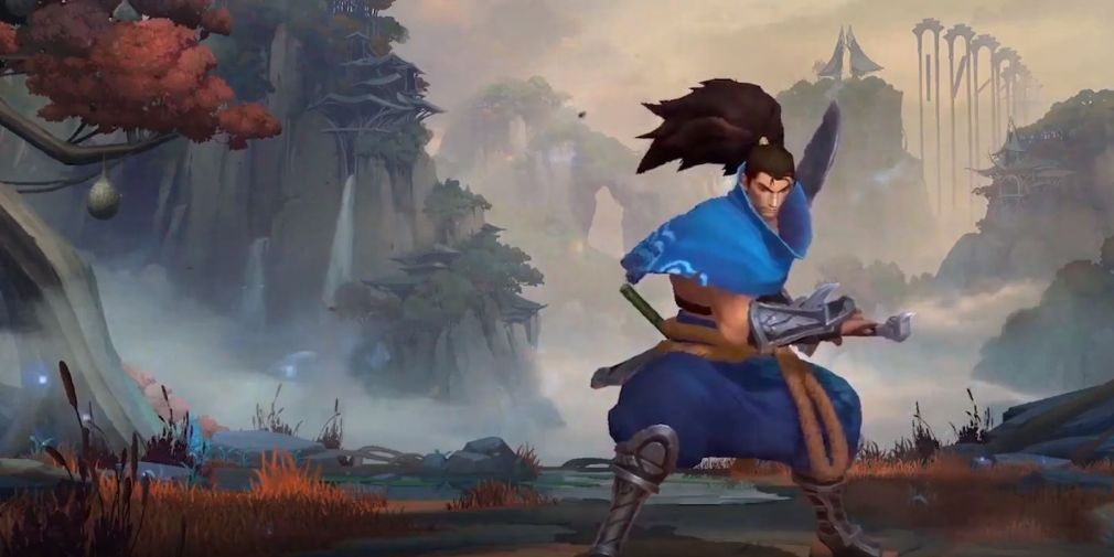 league%20of%20legends%20wild%20rift%20ios%20android%20yasuo%20full%20body.jpg