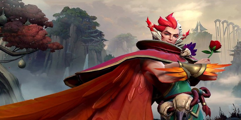 LoL: Wild Rift Rakan Champion Guide: Best build, items, and everything you need to know