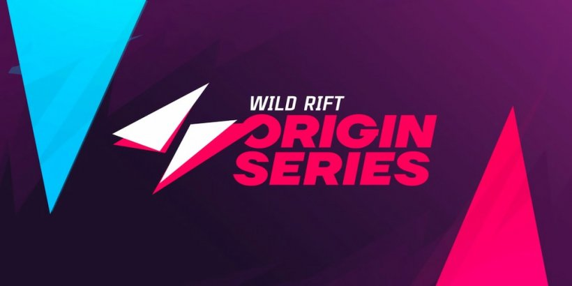 Wild Rift interview: Hans Christian Duerr discusses what Riot Games hopes to achieve with the game's first esports tournament