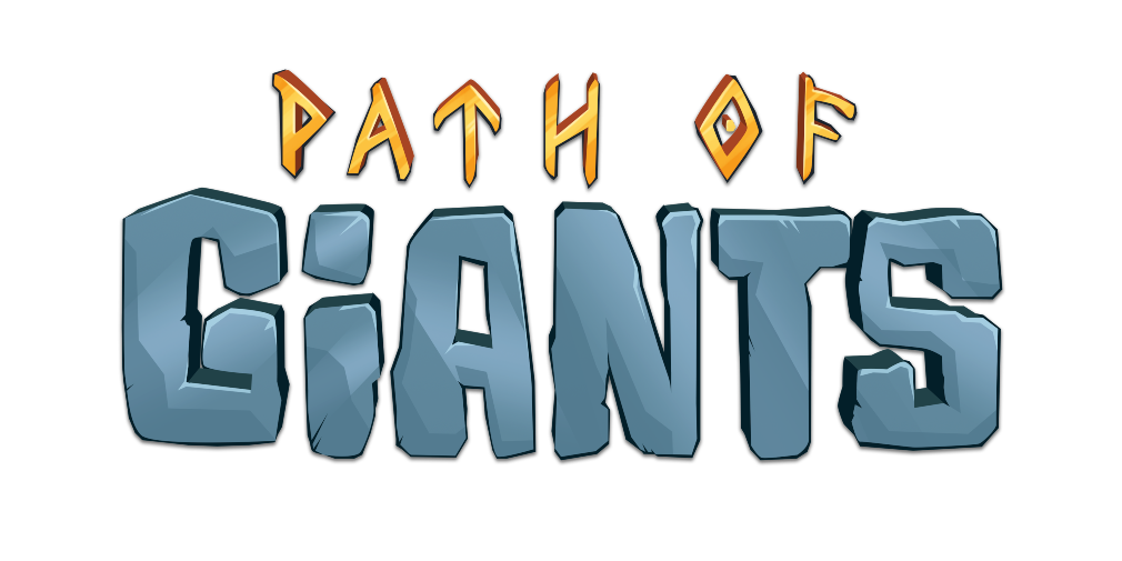 Path of Giants, Journey Bound Games', beautiful traversal puzzler receives new festive levels
