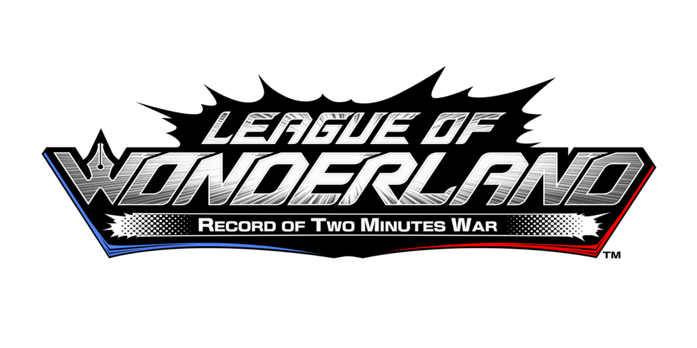 League of Wonderland, Sega's Clash Royale-like game, is available now for iOS and Android