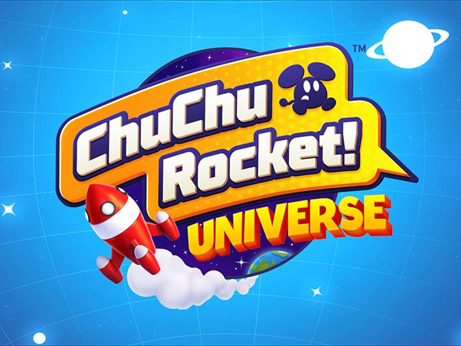 Chu Chu Rocket! Universe cheats, tips - Essential tips to get started