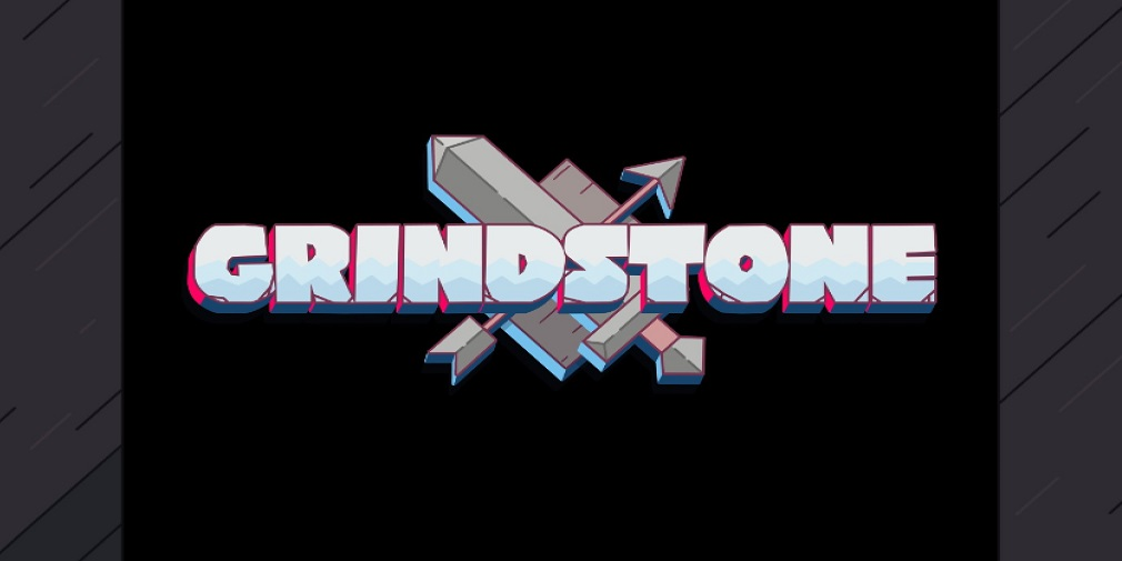 Grindstone cheats, tips - Essential tips for 100% completion