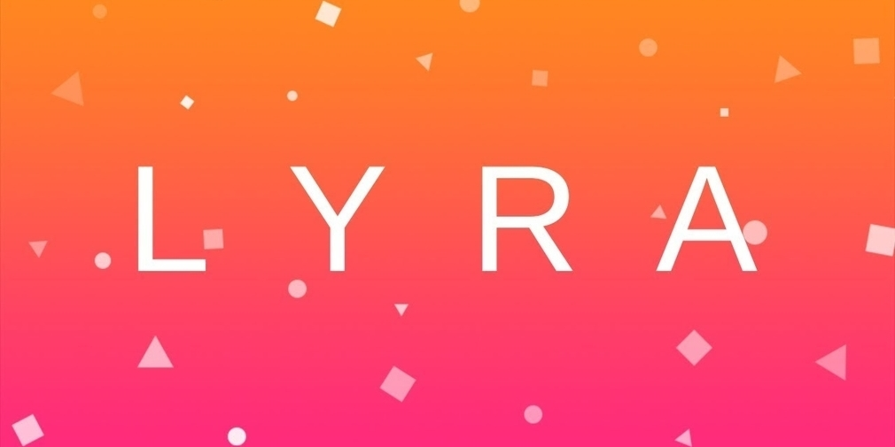 Lyra is a minimalist puzzle game that revolves around inverting tile colours and it's available now for Android
