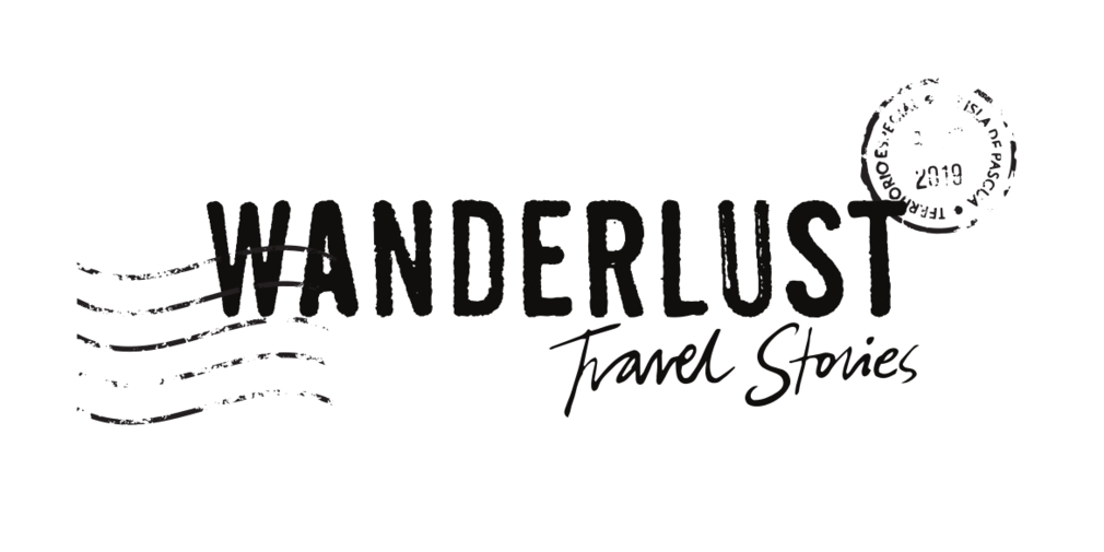 Wanderlust is a narrative driven game developed by people who previously worked on The Witcher and it's available now for iOS