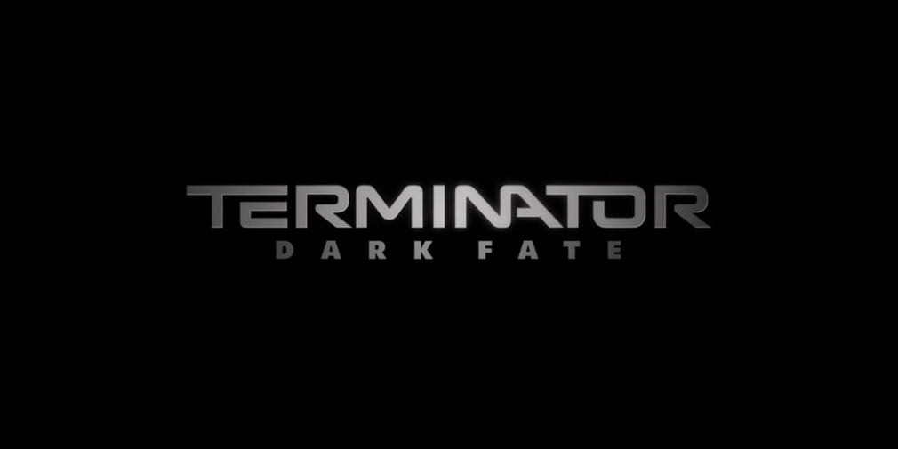 Terminator Dark Fate - The Game is an MMO strategy game tie-in that'll be available for iOS and Android in November