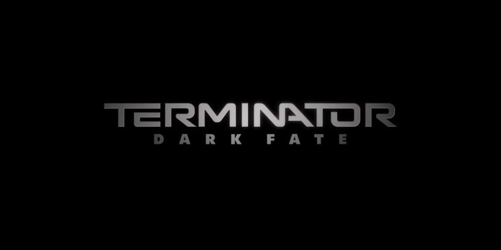 Terminator: Dark Fate The Game icon