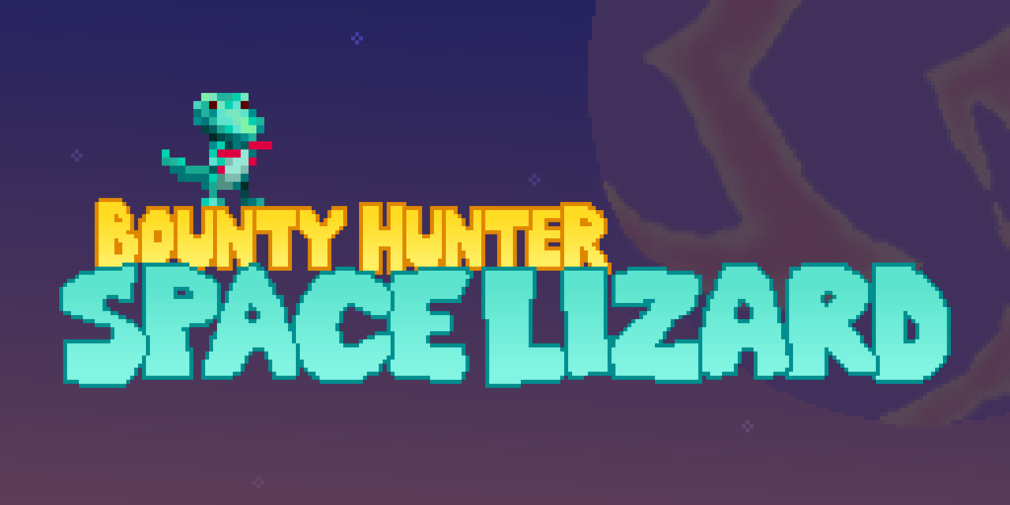 Bounty Hunter Space Lizard  icon