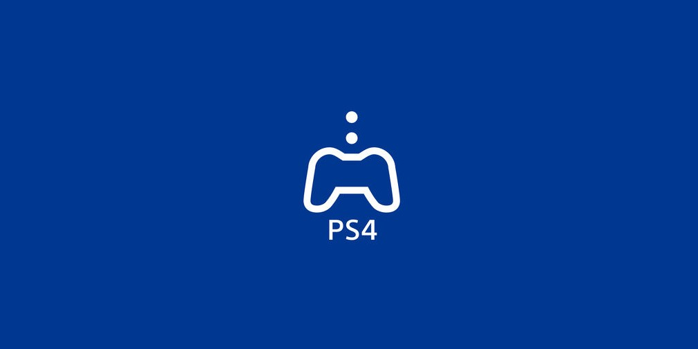A PS4 update brings Remote Play to Android as well as controller support for iOS