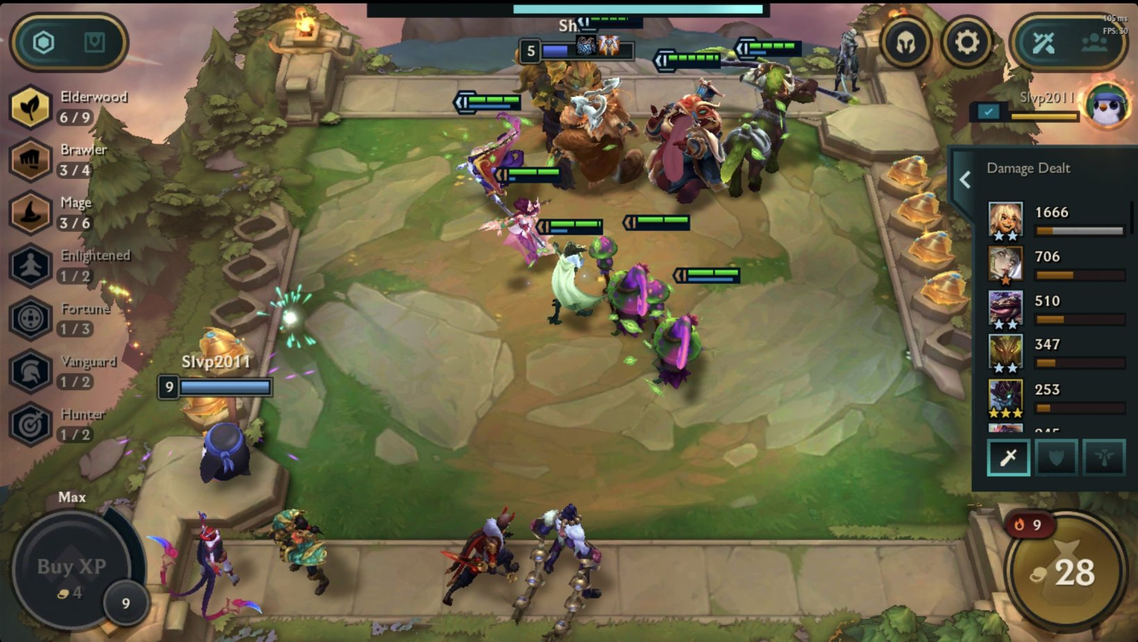 Teamfight Tactics: Three uber simple tips for brand new players