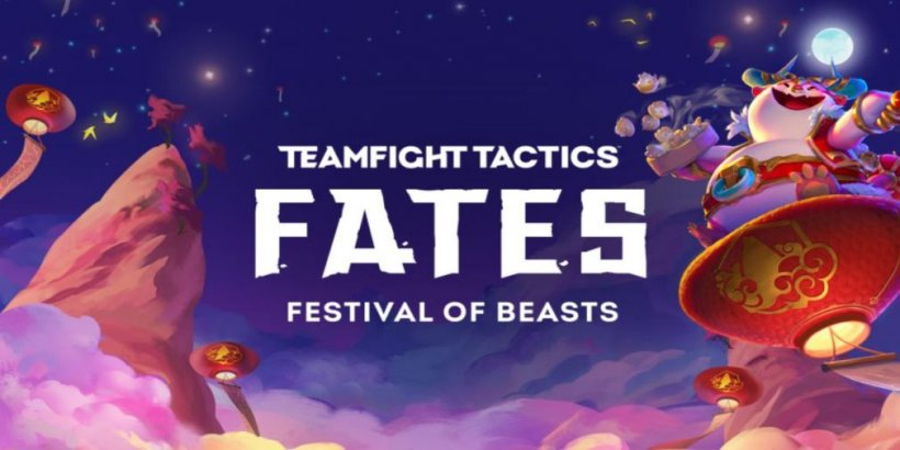 Everything you need to know about the Teamfight Tactics Pass & Pass+