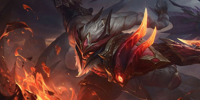 TFT 11.6 patch notes - What to expect from TeamFight Tactics' latest update