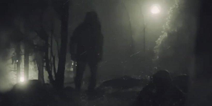 Duskwood releases new episode alongside new localisation update