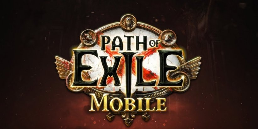 Path of Exile Mobile release date and the rest you need to know