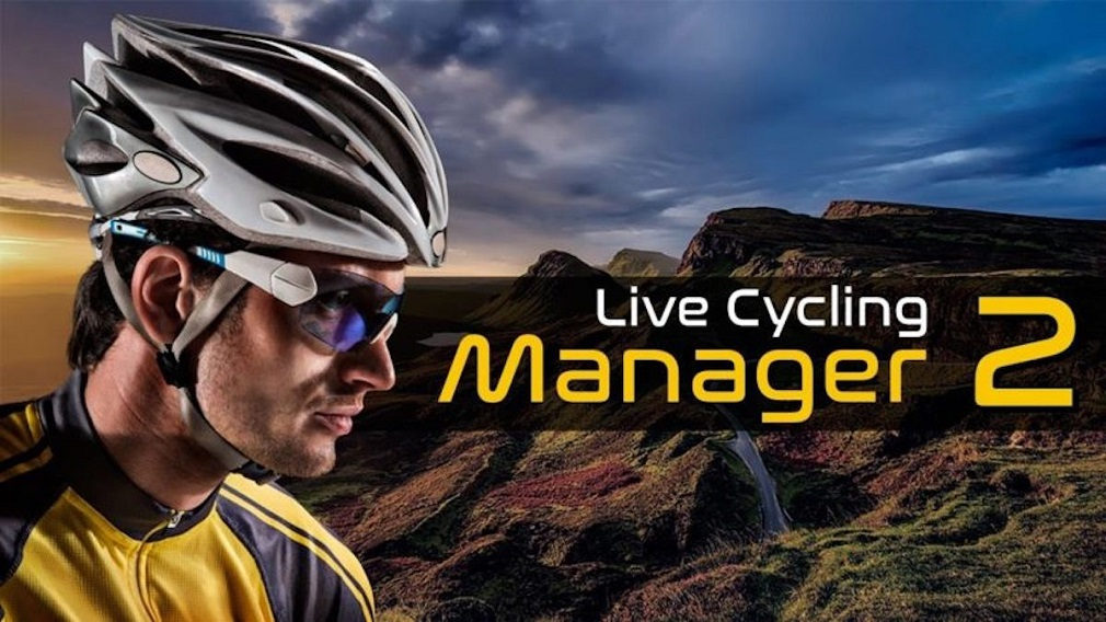 Live Cycling Manager 2 is the ultimate cycling management game for mobile
